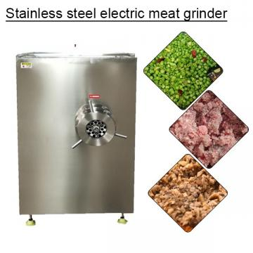 New Price Stainless Steel Meat Grinder With Top Class Design