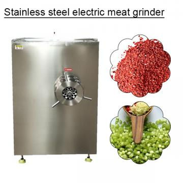 Professional Cheap PriceElectric Meat Grinder With Compact Size