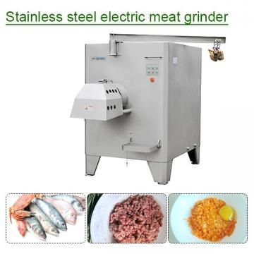 Best Selling Low Price Wholesale Stainless Steel Meat Grinder For Sausage