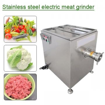 240v,50hz Home Use Commercial Meat Mincer With Light Weight