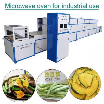 Hot Sales High Quality Commercial Microwave Oven With Low Noise