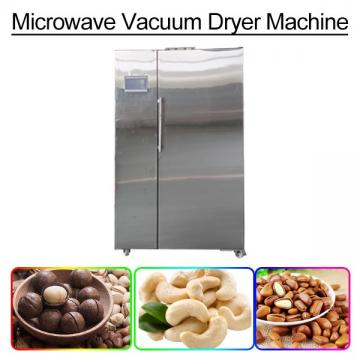 Best Price Economic Vacuum Drying Equipment,Industrial Microwave Vacuum Dryer