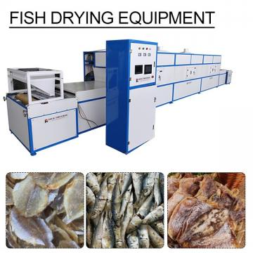 Professional Stainless Steel Fish Dryer With Advanced Craft