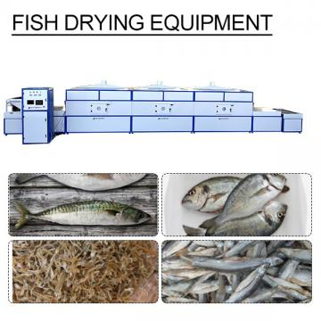 80kw Top Quality Processing Equipment Food Dryers,Catfish Drying Machine
