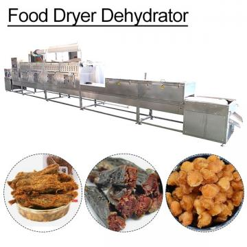 OEM/ODM Small Home Commercial Food Dehydrator With Low Energy