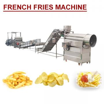 Hot Sale Factory Price Deep Fryer Machine With Easy To Clean