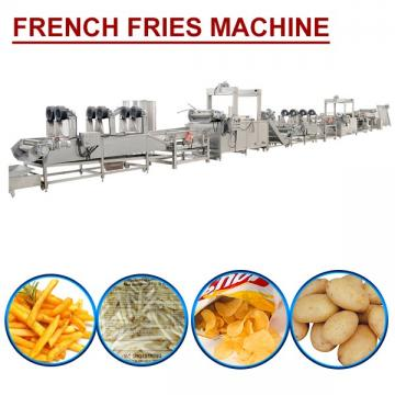 Best Selling Wholesale Price Commercial Deep Fryers,French Fries Maker Machine