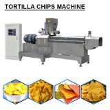 80kg/h Capacity Practical And Affordable Electric Tortilla Maker, Commercial Tortilla Maker