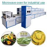 Hot Sales High QualityCommercial Microwave Oven With Low Noise