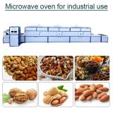 Small Capacity Stainless SteelMicrowave Ovens With Attractive And Durable