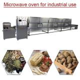 220v Factory Direct Small Commercial Microwave,industrial Microwave Dryer