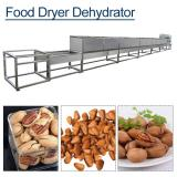 Professional 2020 Cheapest Food Dehydrator With Easy Tooperate