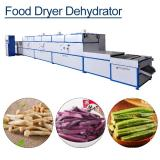 New Design Factory Pricefood Dryer With Hot Air Circulation System