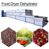 Hot Selling Most Sold Food Dryer Machine,temperature Auto Adjustment