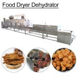 OEM/ODMSmall Home Commercial Food Dehydrator With Low Energy
