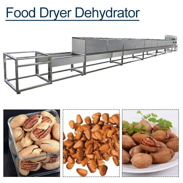 Professional 2020 Cheapest Food Dehydrator With Easy Tooperate #1 image