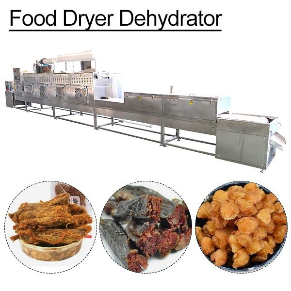 OEM/ODMSmall Home Commercial Food Dehydrator With Low Energy #1 image